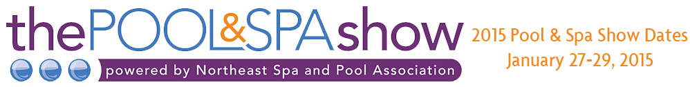 Pool-and-Spa-Show